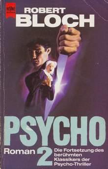bloch psycho2
