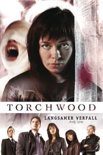 torchwood3langsamerverfall