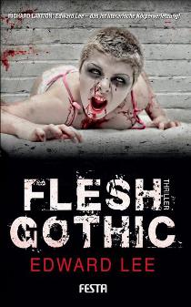 fleshgothic