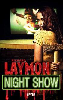 nightshow
