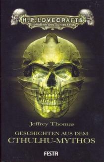 thomas cthulhu-mythos