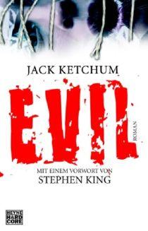 ketchum evil