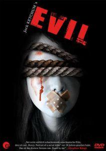 ketchum evil dvd1