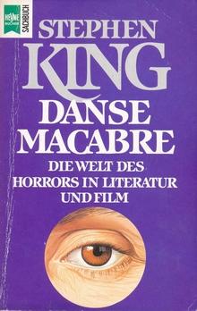 king-dansemacabre