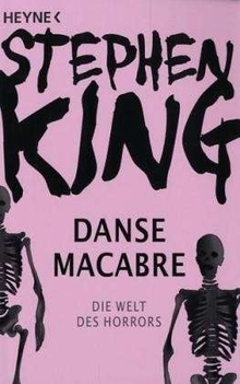 king-dansemacabre2