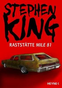 king mile81