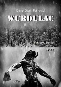 wurdulac1