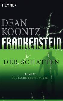 koontz frankenstein3