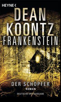 koontz frankenstein4