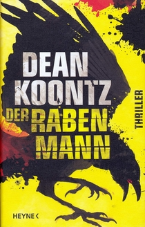 koontz rabenmannhc
