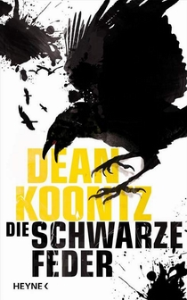 koontz schwarzefeder