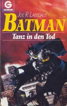 lansdale batman3