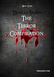 terrorcompilation