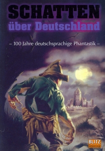 voehl schattenueberdeutschland