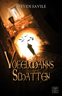 VogelmannsSchatten