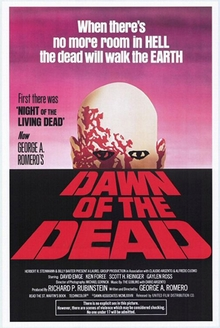 dawnofthedead poster