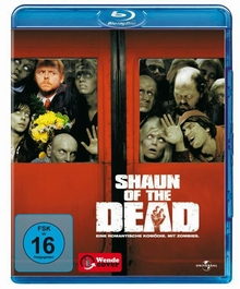 shaunofthedead bluray