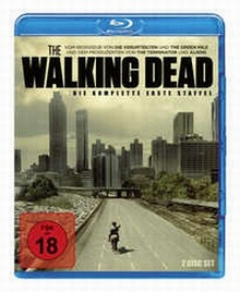 thewalkingdead1 bluray