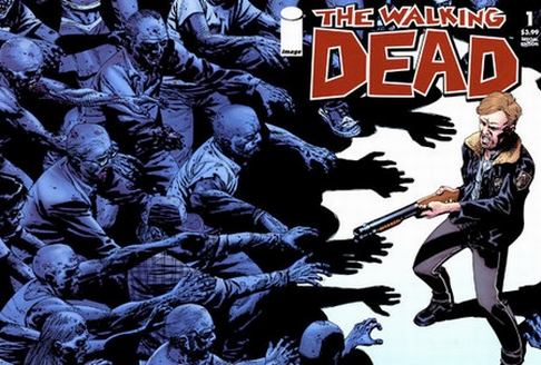 thewalkingdead comic