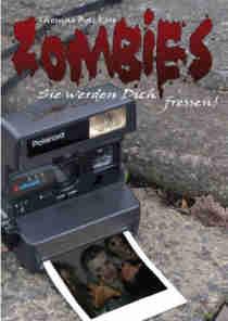 zombiesbackus