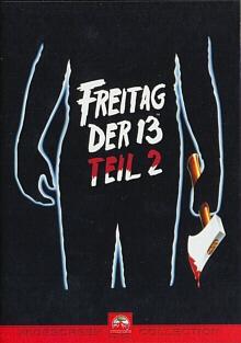 freitag13b1