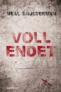 Vollendet