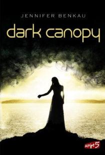 darkcanopy