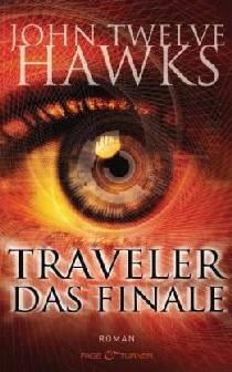 traveler3_finale