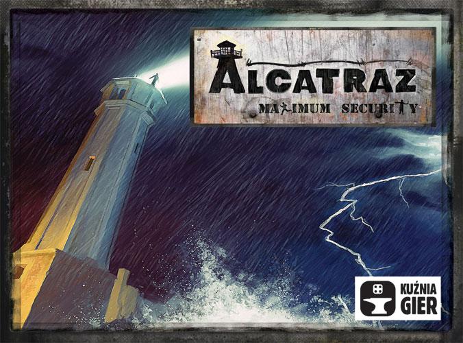 Alcatrazmaximumsecurity