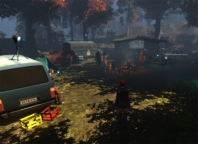 ff tsw 2 hippiecamp