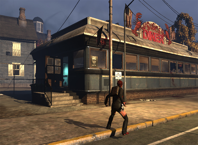 ff tsw 2 suzies diner